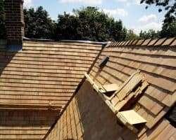 cedar-wood-shingle-roof-wisconsin