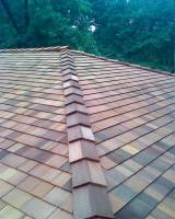 cedar-wood-shingles