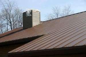 steel-roof-23