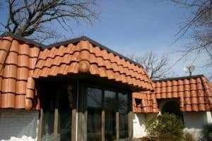 tile-roof2