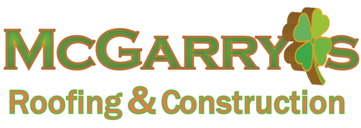 McGarry's Roofing & Construction